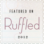 featured-on-ruffled2012.jpg