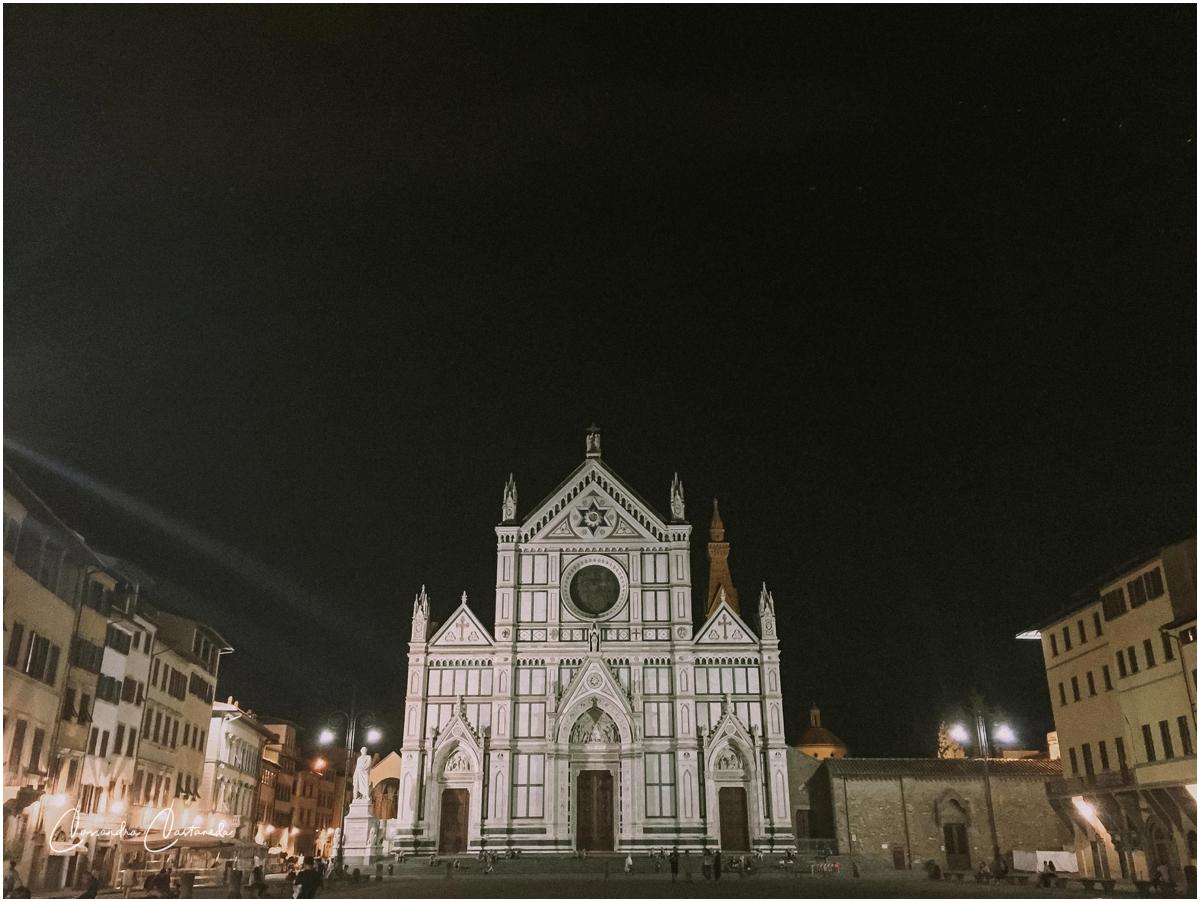 2017-02-28_0044.jpg