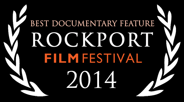 RockportFF_2014_Laurel_BestDocFeat.jpg
