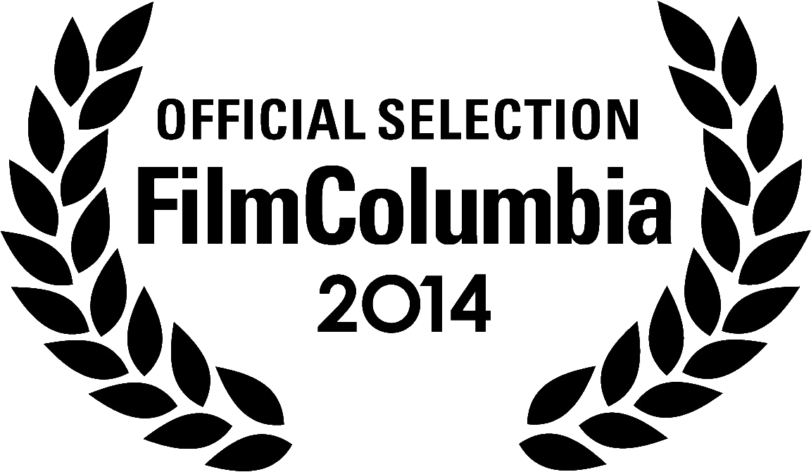 FilmColumbia_Laurel.png