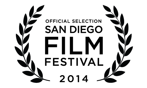 SDFF2014 Official Laurel_H-01.png