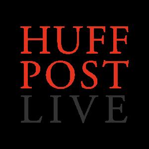 huffpostlive_transparent.png