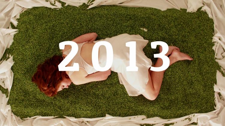 2013intyreview.jpg