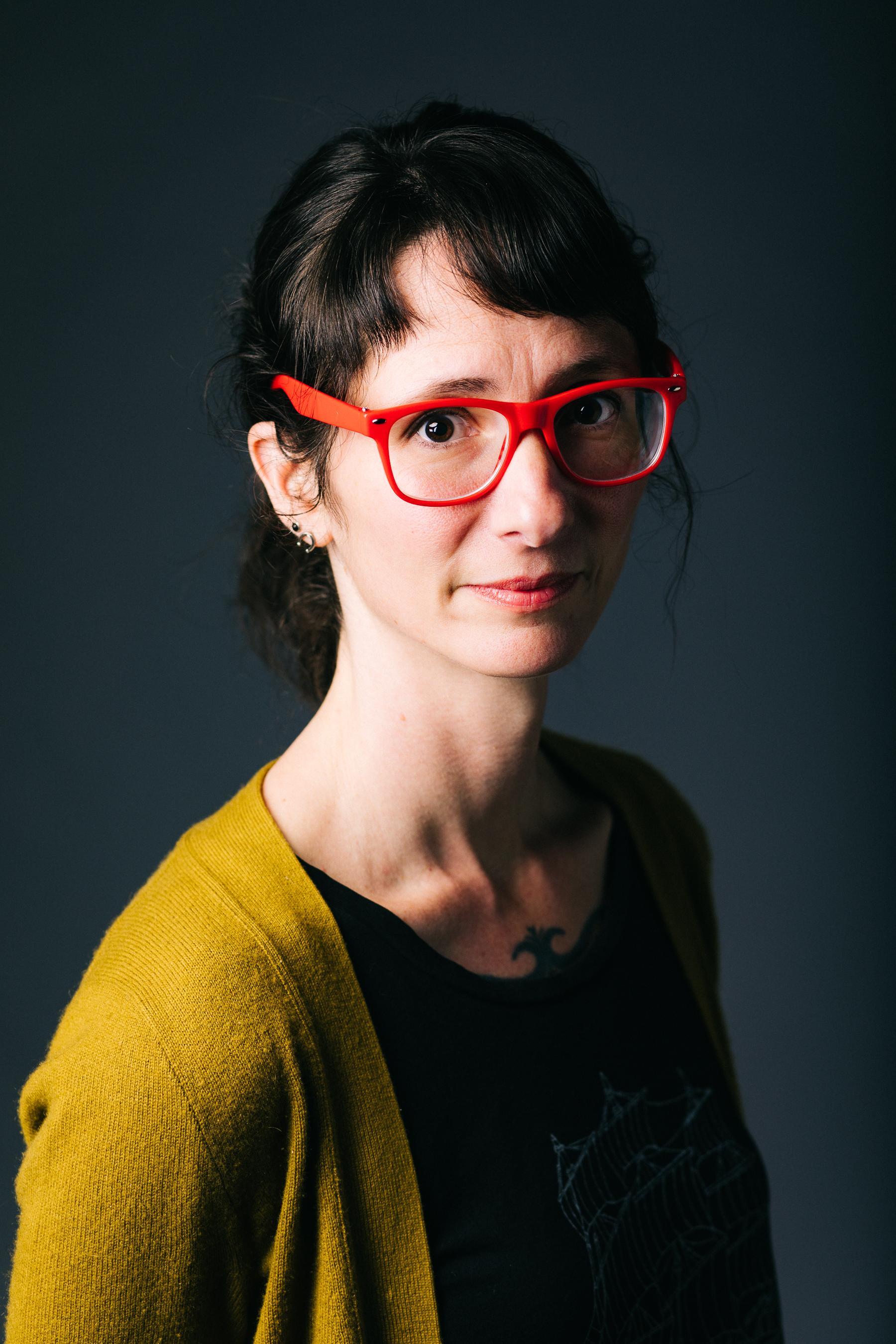 Melissa Stephenson.jpg