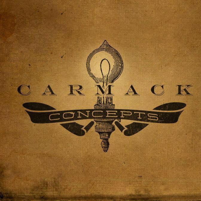 Carmack Concepts