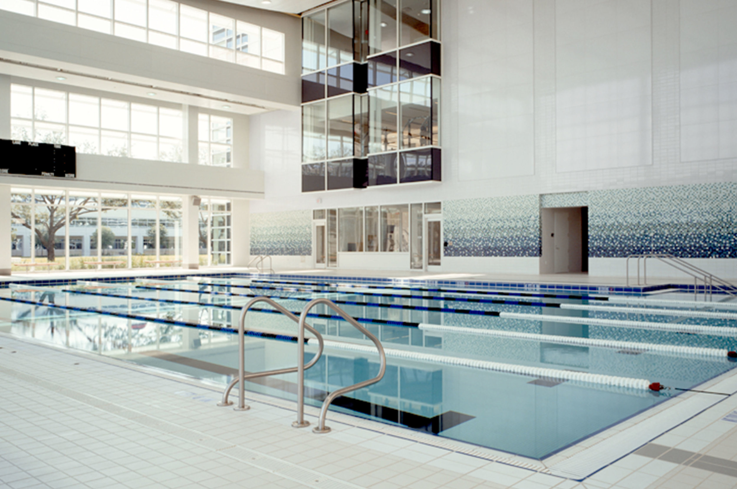 template for our work_0006_aquatic_center.jpg