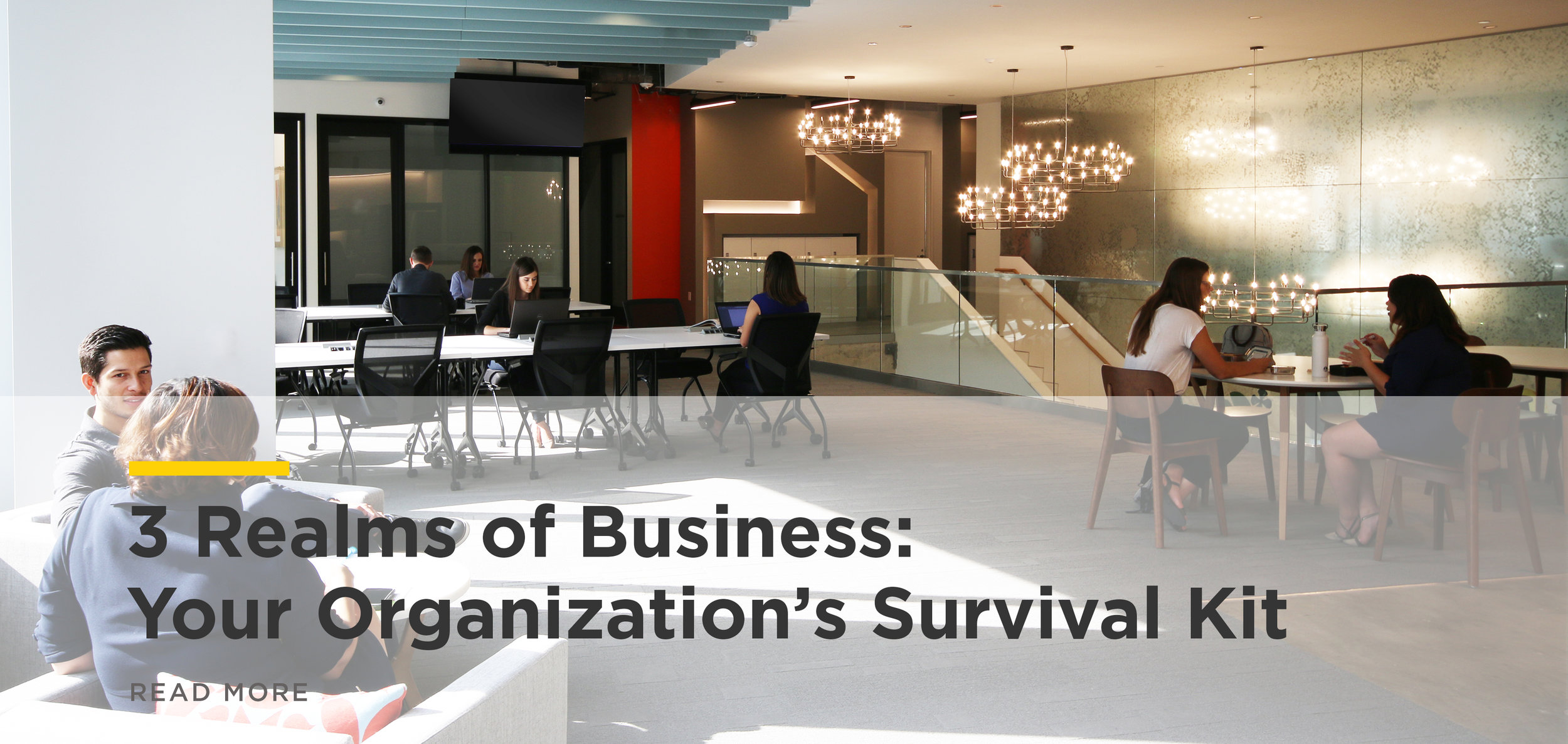 3 Realms f Business Banner.jpg