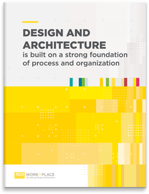 design_and_architecture.png