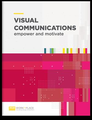 visual_communications.png