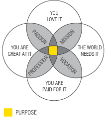 Graphic for Blog.jpg