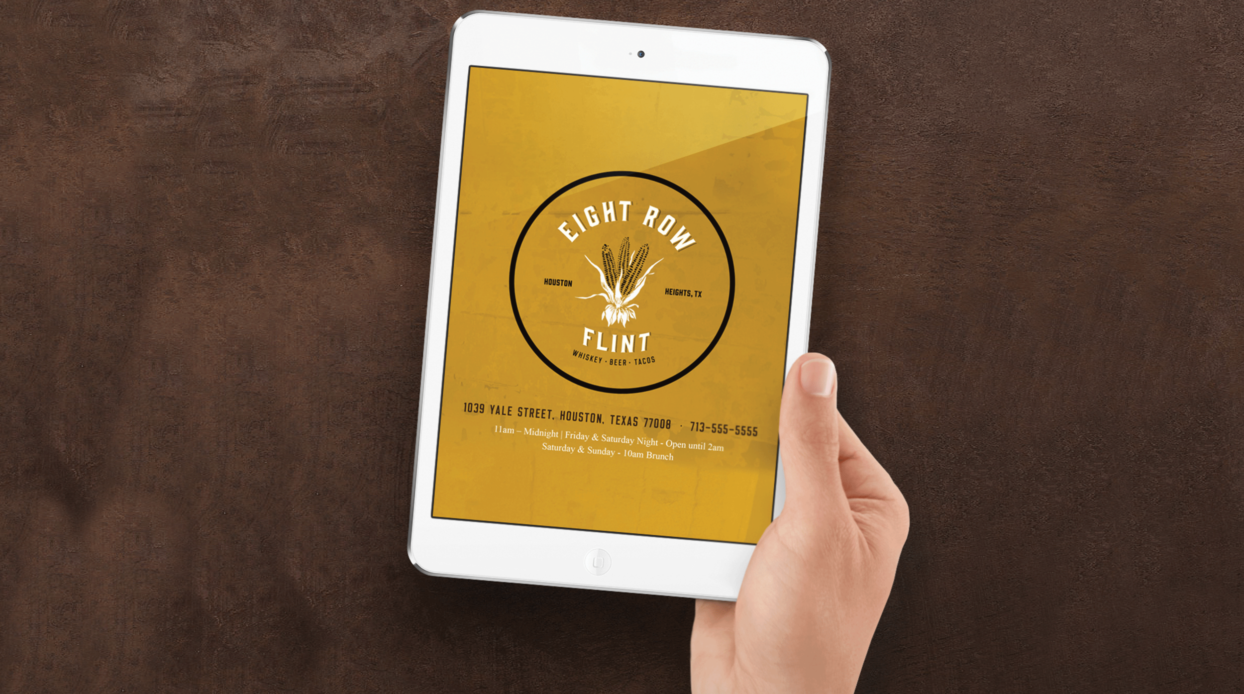 template-for-website_0009_iPadMockup_2_Flat.png