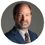 Donald Rattner    Educator, Architect, Author  Donald M. Rattner