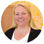 Kelly Baughman      Principal    PDR