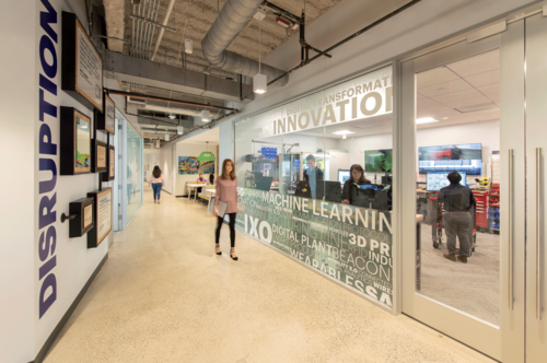 Accenture Innovation Hub (7).png