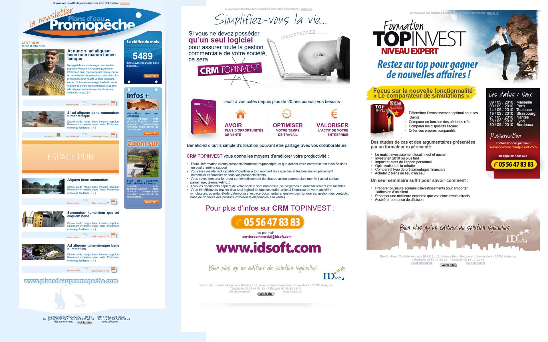 Promopêche   -   IDSOFT (2)