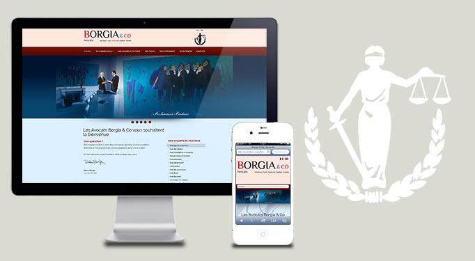 borgiablog-2.jpg