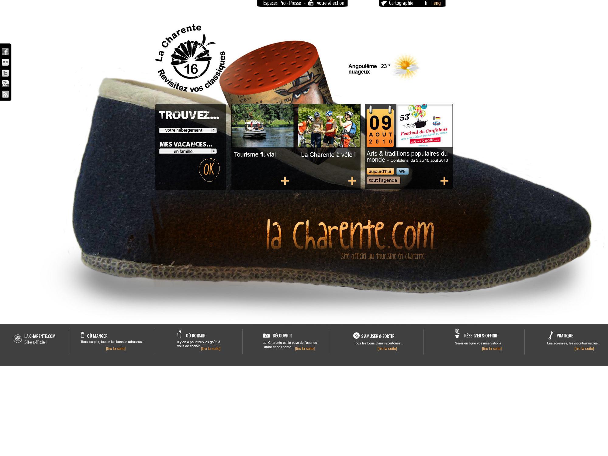 maquette-charente-0408-D1.jpg