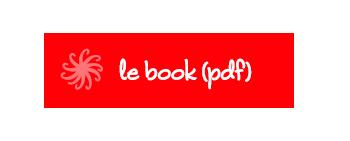 Bouton de téléchargement du book webdesign des vieux garçons