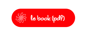 Bouton télécharger le book webdesign des vieux garçons