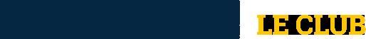 logo_VA-leclub.png