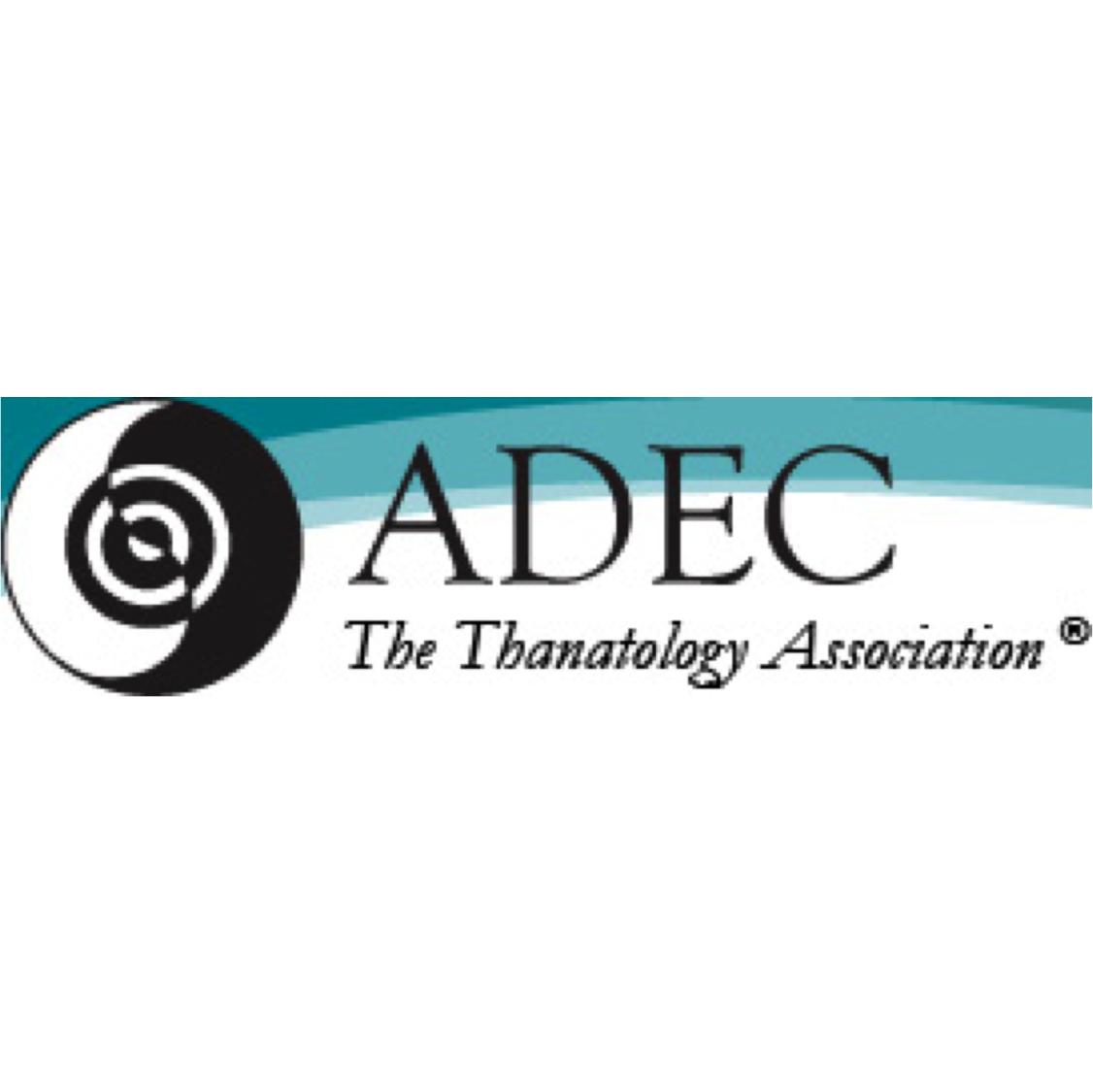 ADEC.png