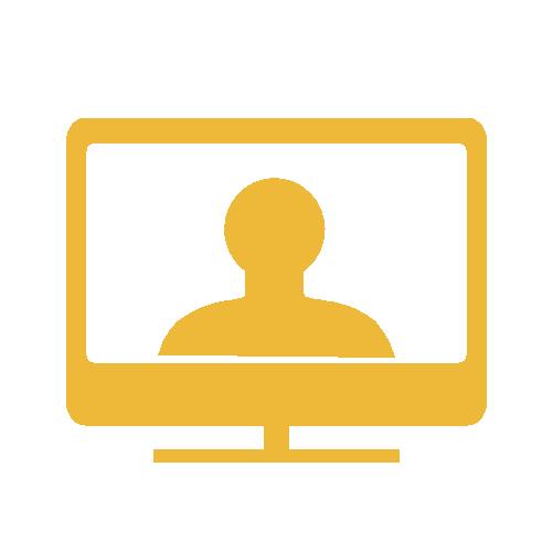 video chat, skype, google hangout, facetime.png