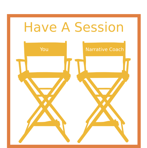have a session ORANGE.png