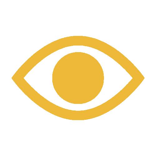 no circle - third eye.png
