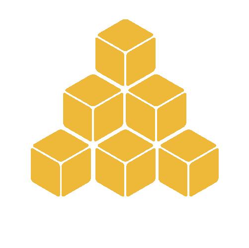 no circle - blocks.png