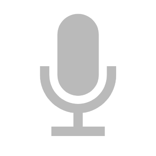 no circle - microphone.png