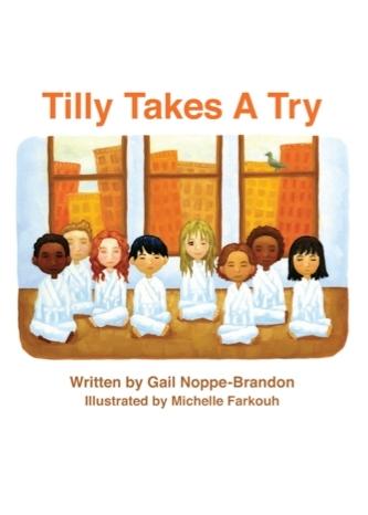 Tilly.jpeg