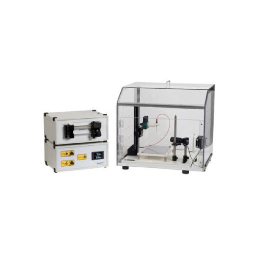 Spraybase-Electrospraying-&-electrospinning-starter-kits.png