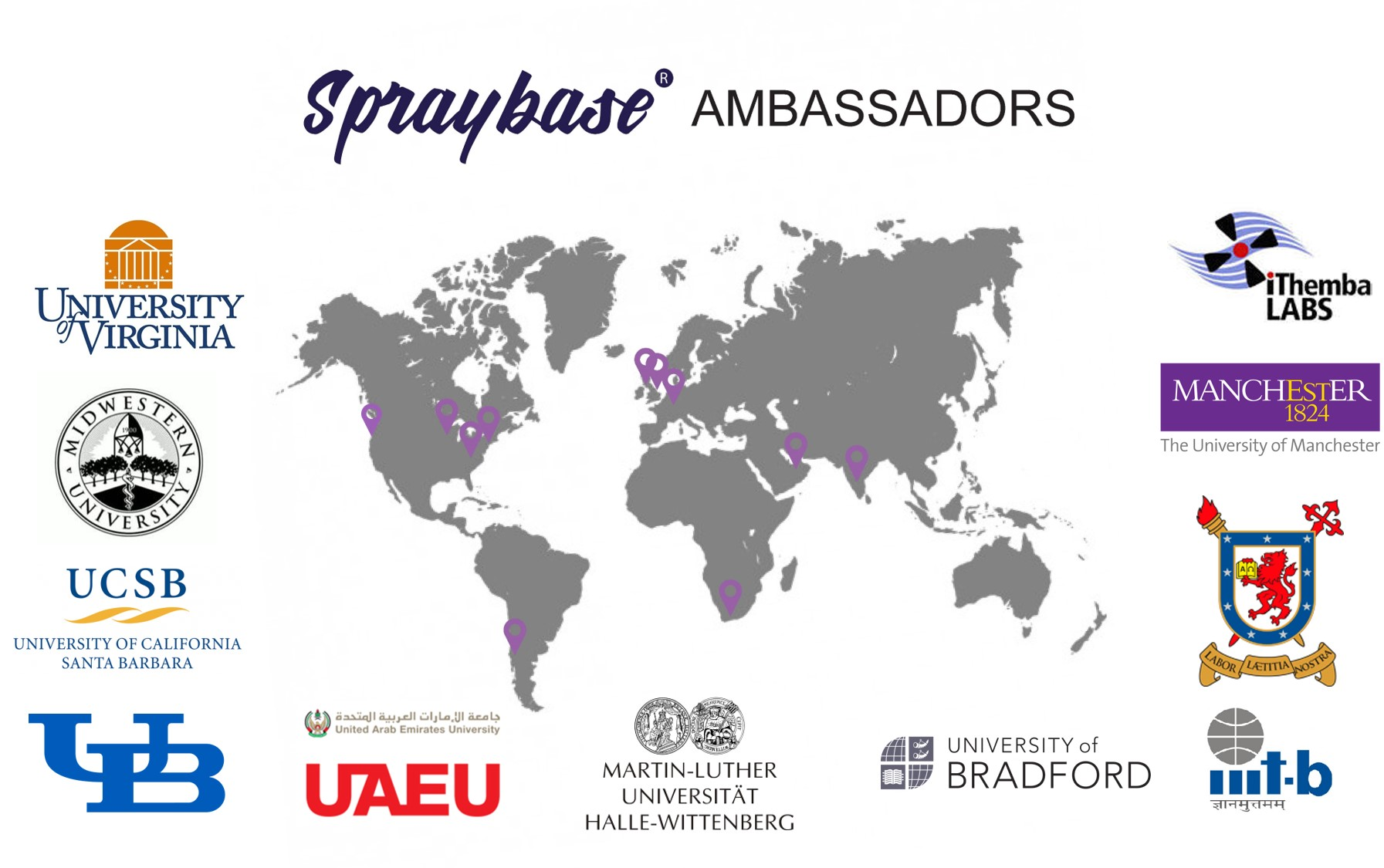 Spraybase Ambassadors 2019.jpg