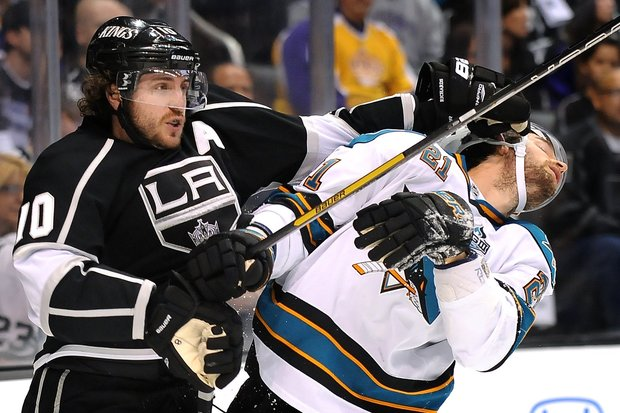 kings sharks-la0009593677-20130514.jpg