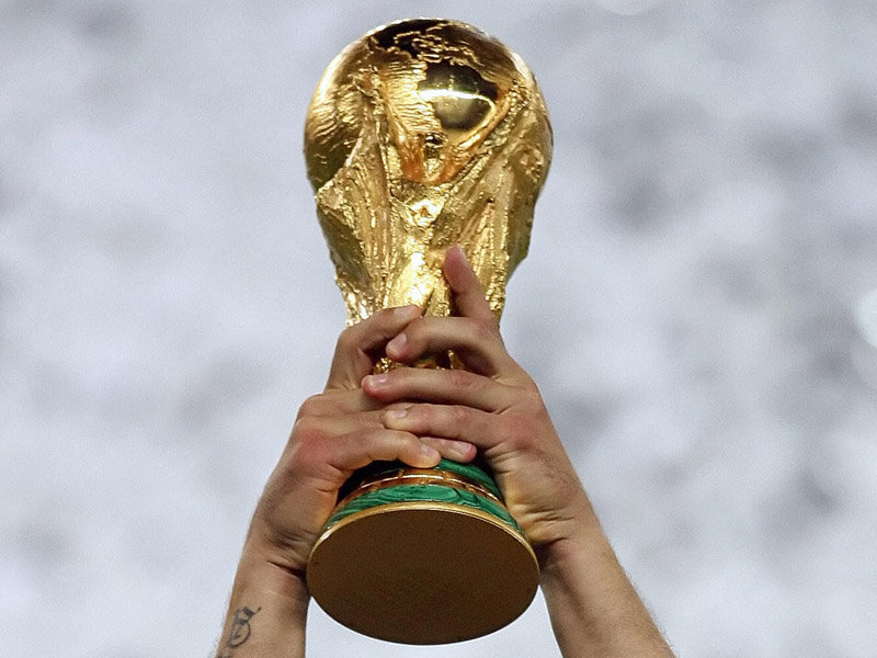 world-cup-trophy.jpg