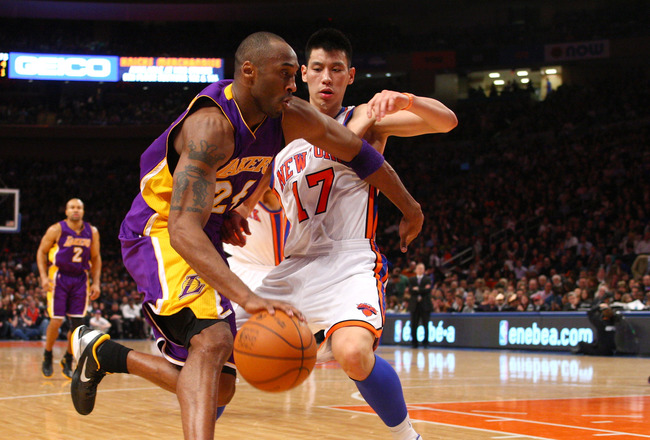 jeremy-lin-to-the-lakers.jpg