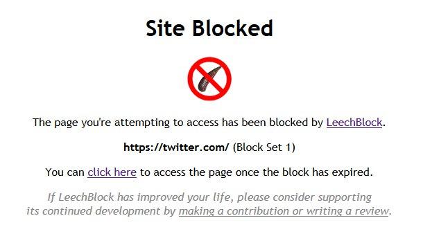 Leechblock.jpg