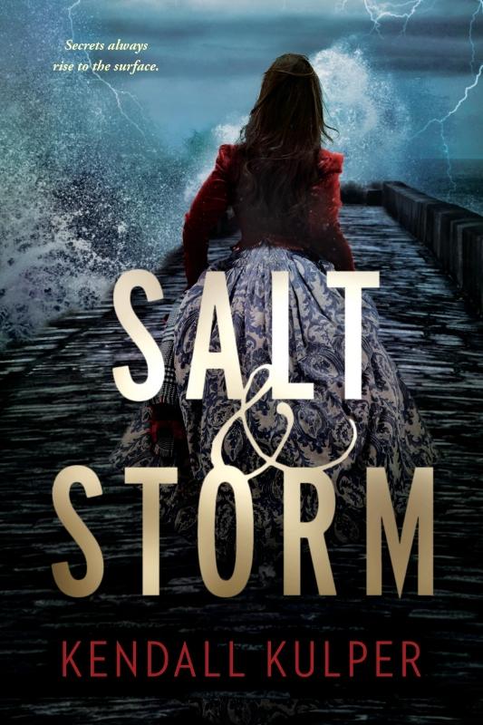 Salt & Storm final-page-001.jpg