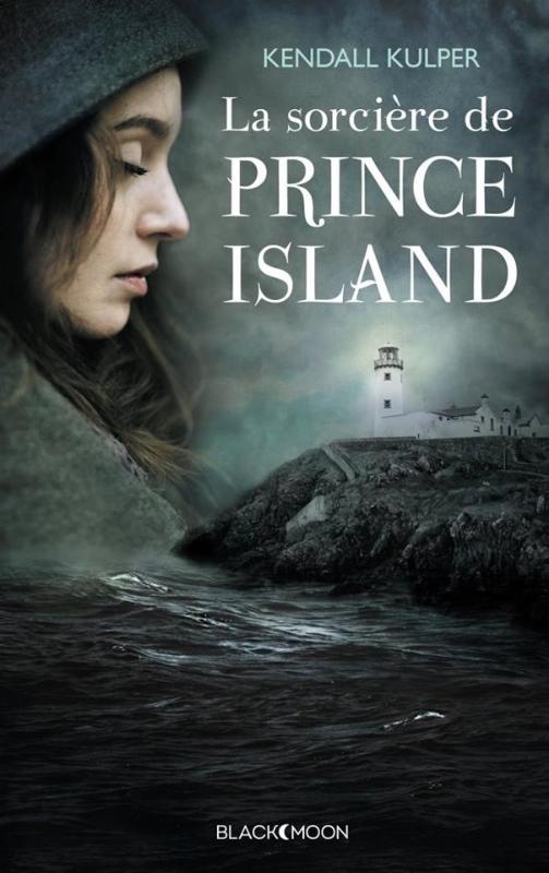 la-sorciere-de-prince-island-589210.jpg