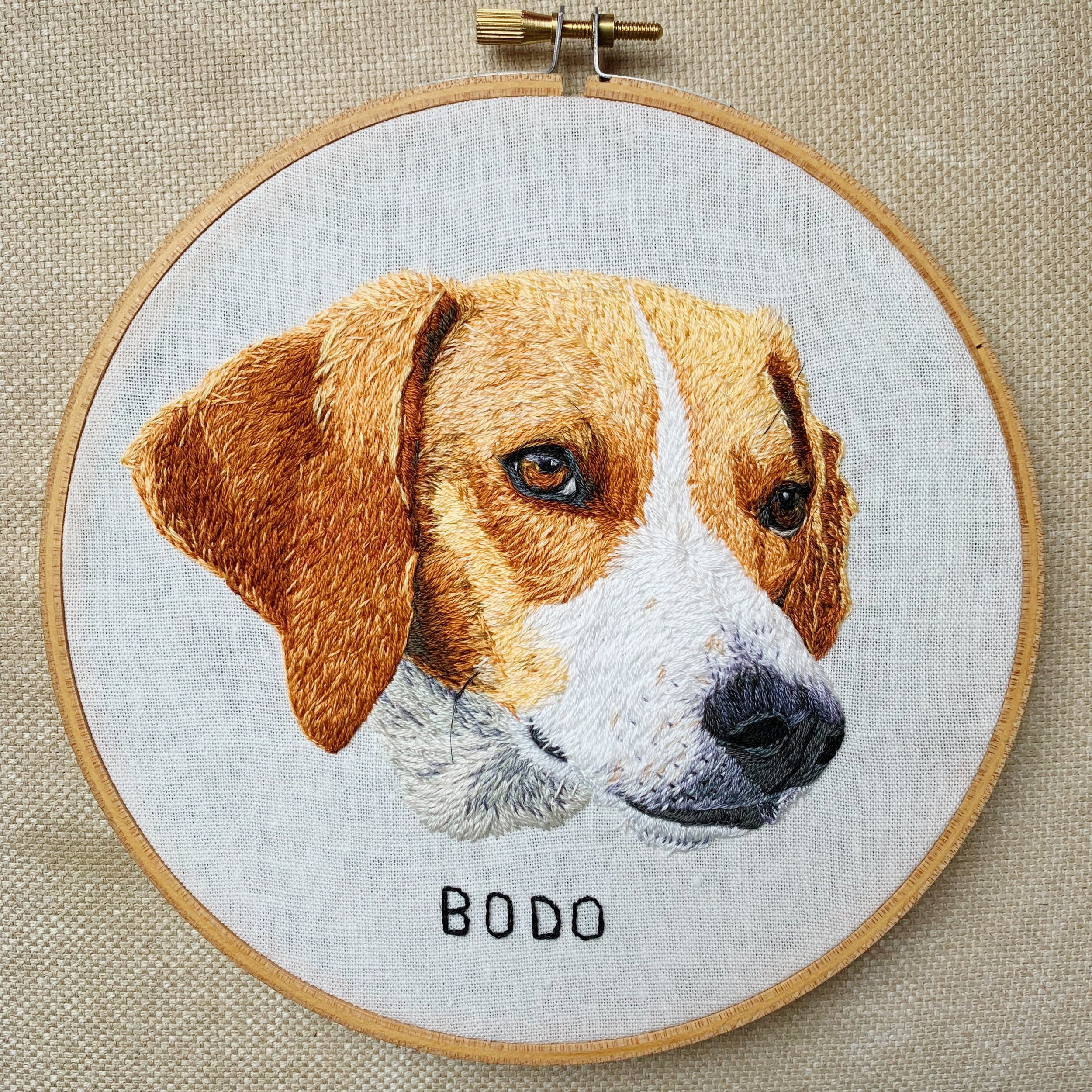 Pet Portrait Bodo.JPG