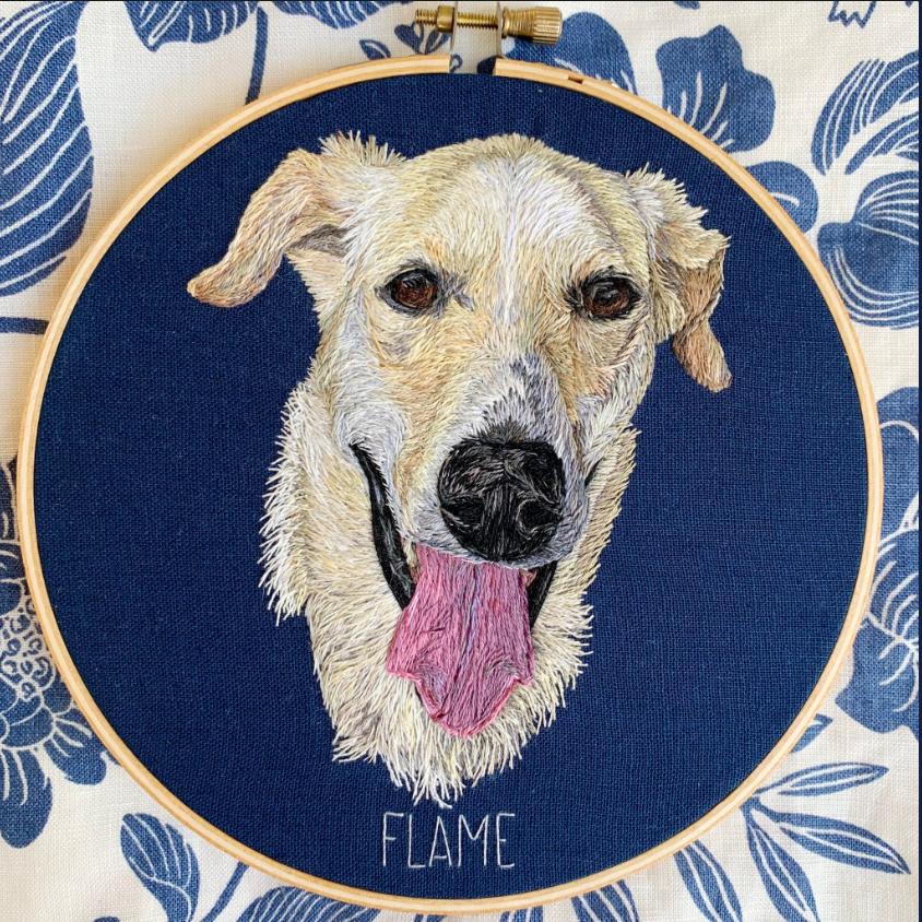 Pet Portrait Flame.PNG