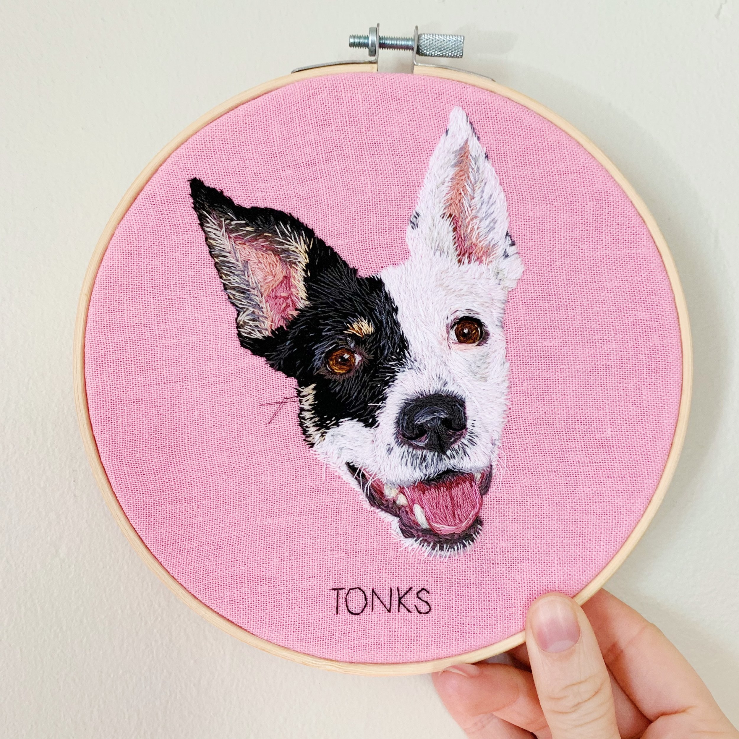 Pet Portrait Tonks.JPG