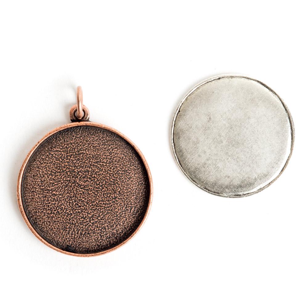 Copper round.jpg