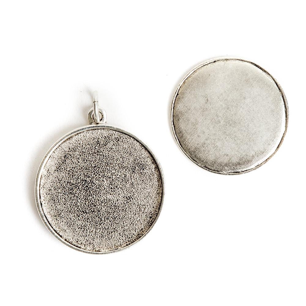 Silver round.jpg