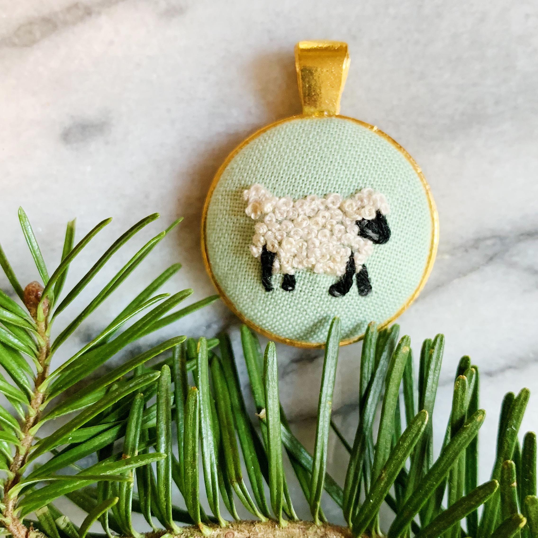 Advent Sheep.JPG