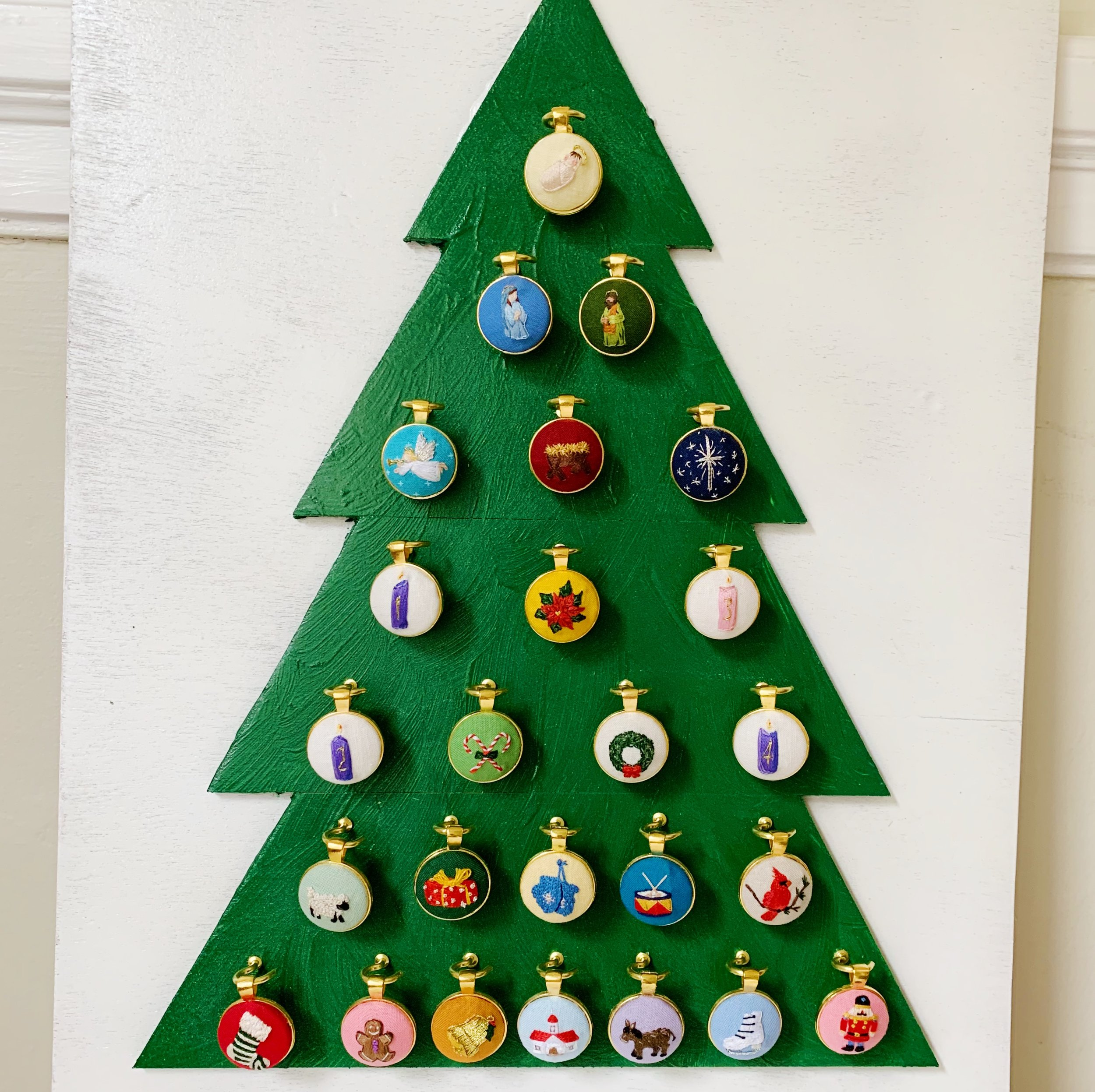 Advent Tree.JPG