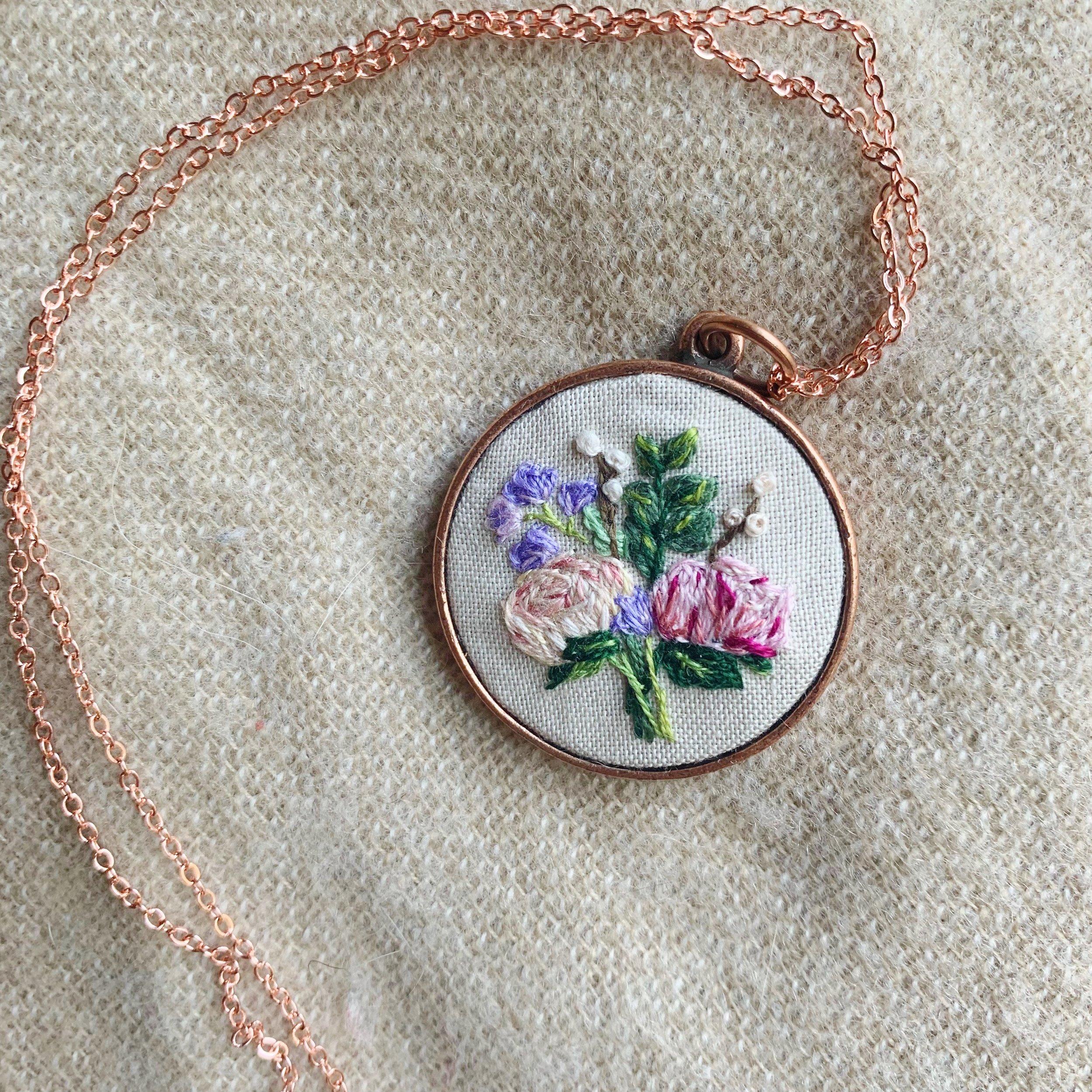 Flower Pendant Peony.JPG