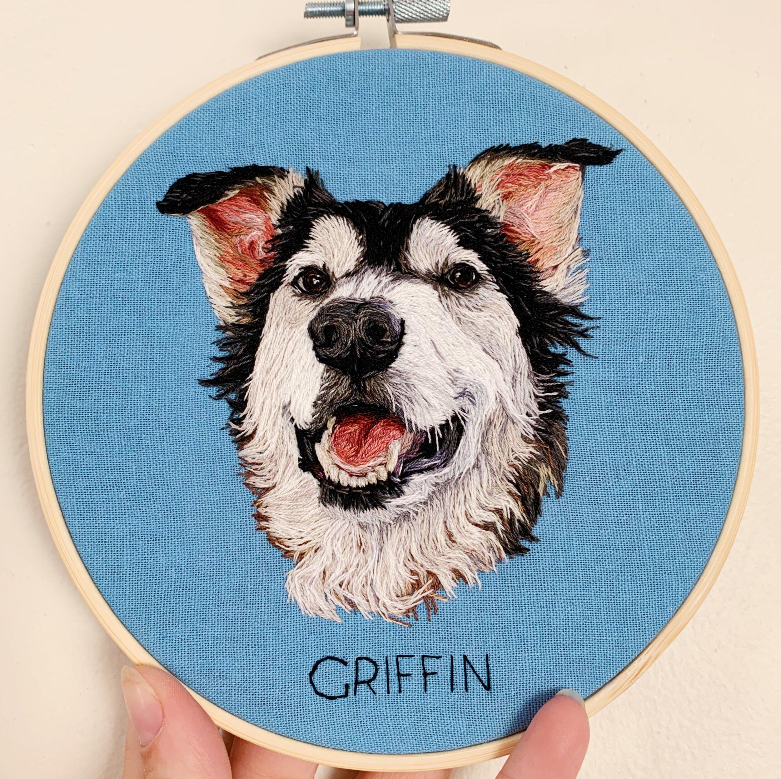 Pet Portrait Griffin.JPG