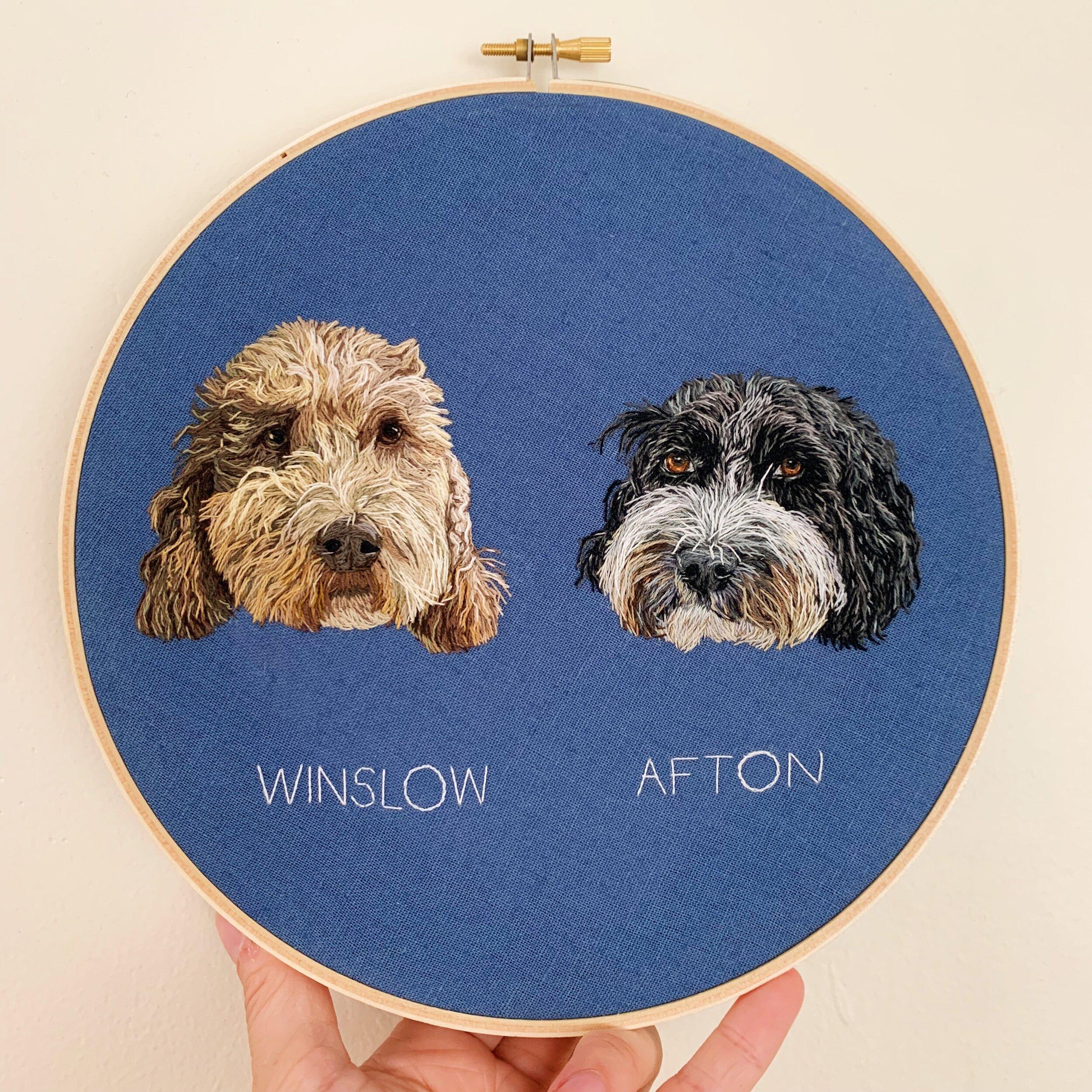 Pet Portrait Winslow & Afton.JPG