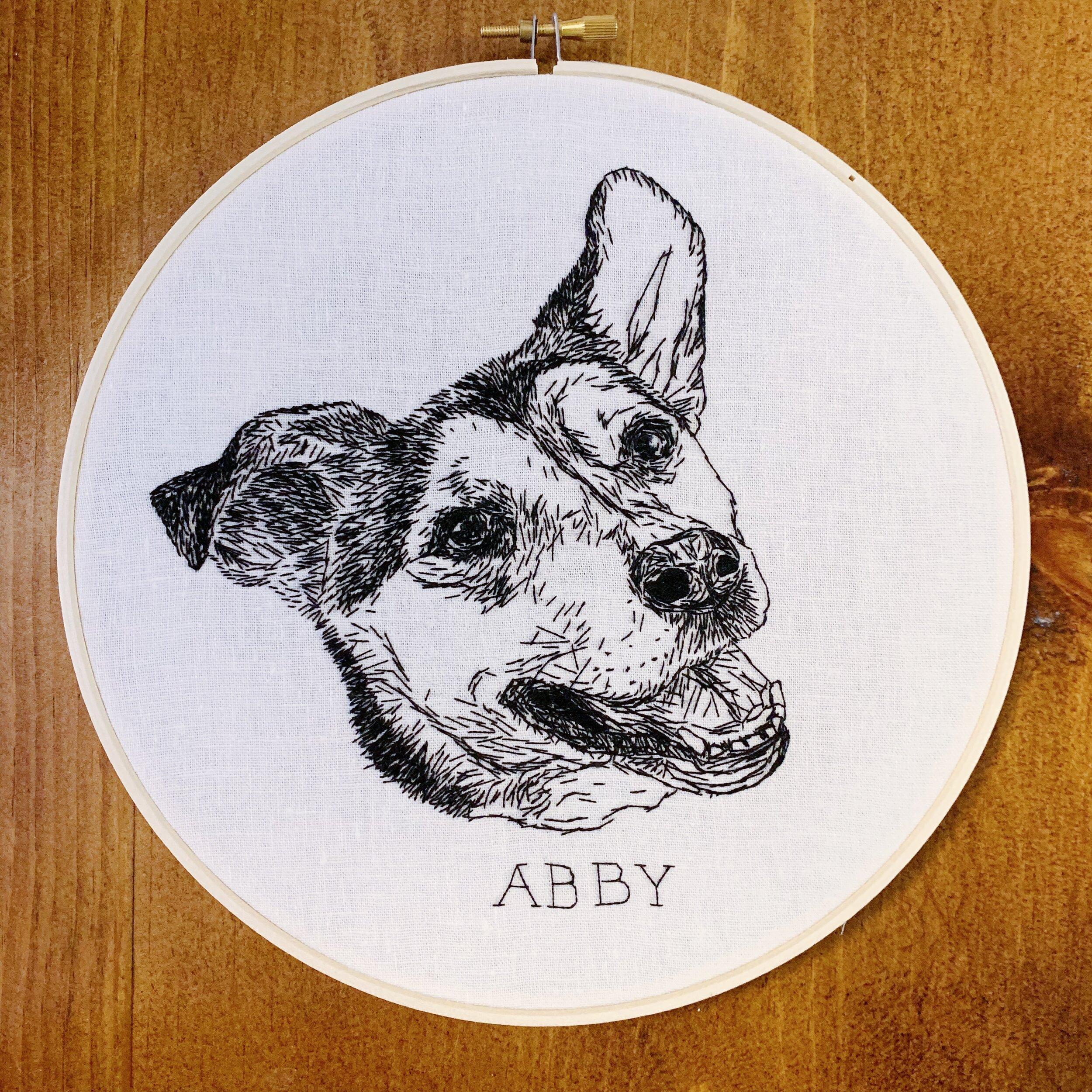 Line Portrait Abby.JPG